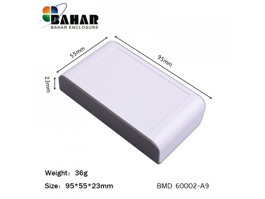 BMD 60002 A9 1