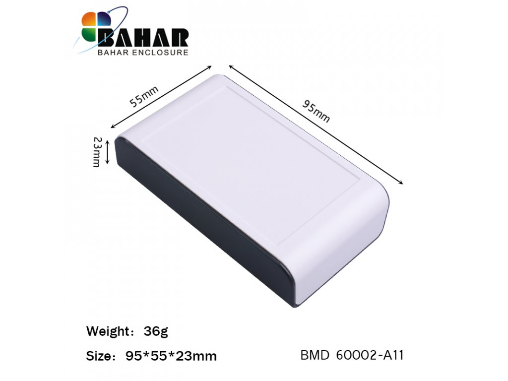 BMD 60002 A11 1