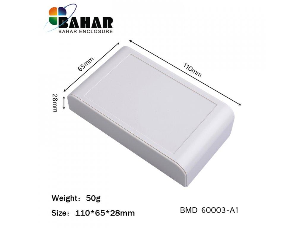 BMD 60003 A1 1
