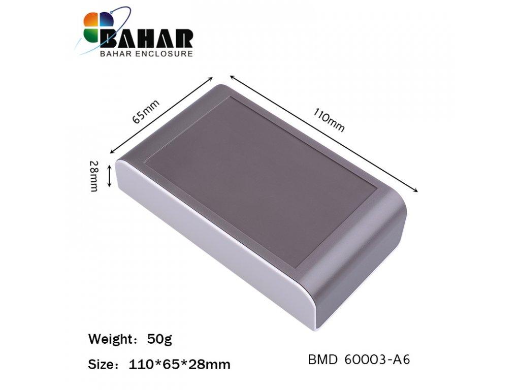 BMD 60003 A6 1