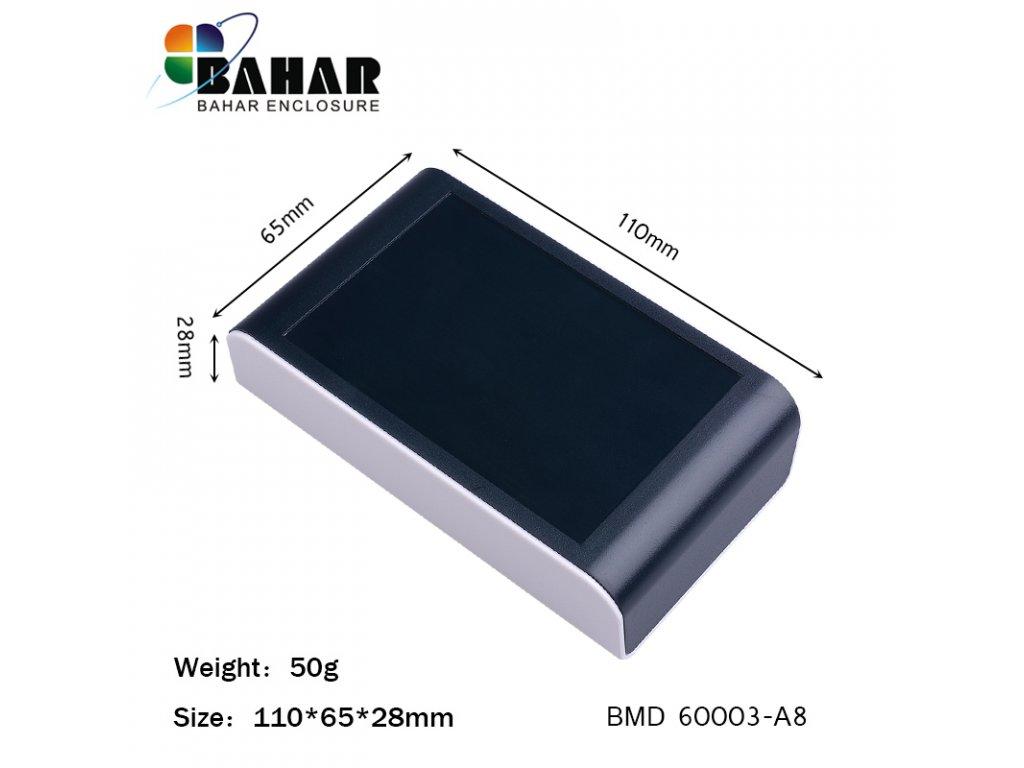 BMD 60003 A8 1