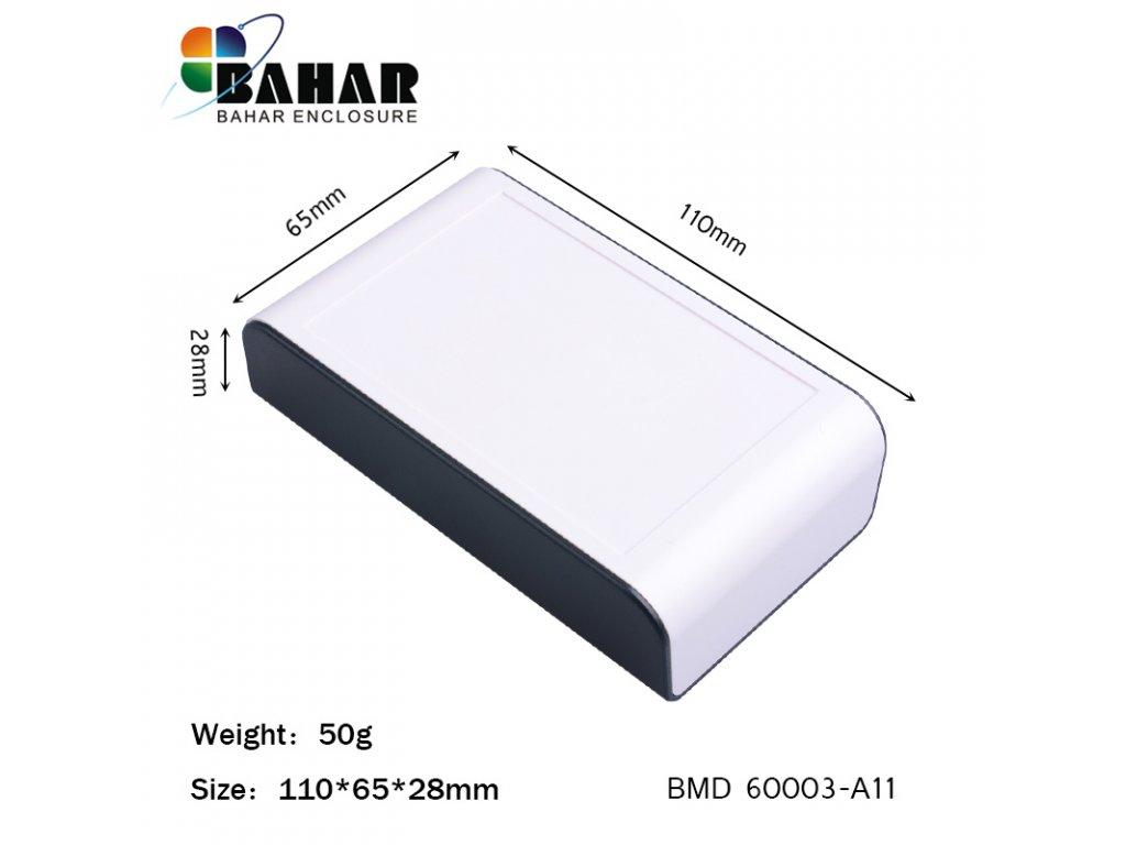 BMD 60003 A11 1