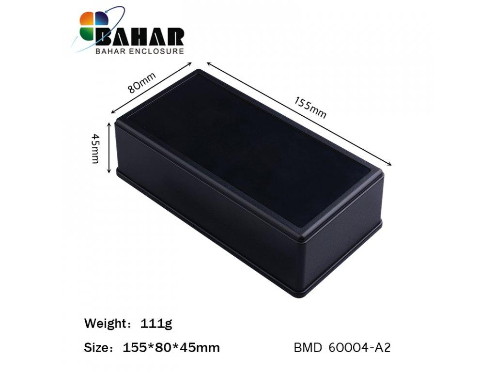 BMD 60004 A2 1
