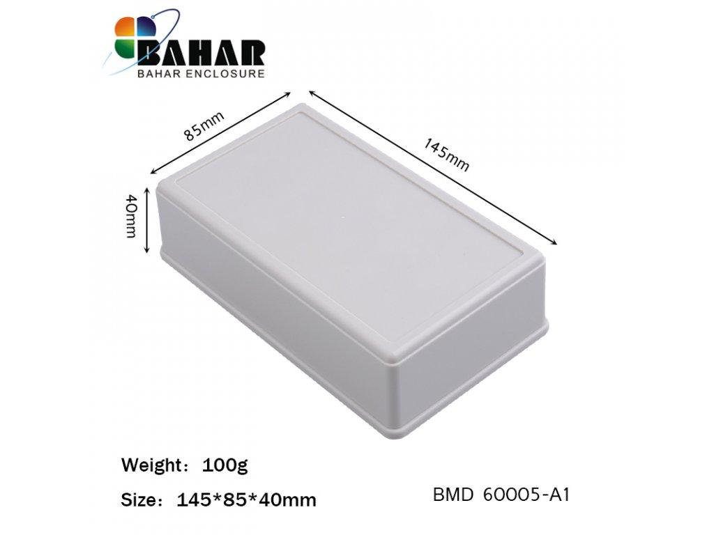 BMD 60005 A1 1