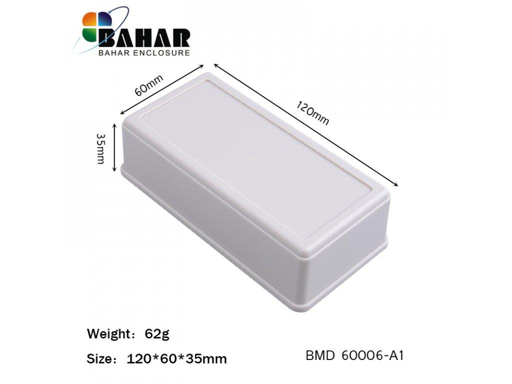 BMD 60006 A1 1