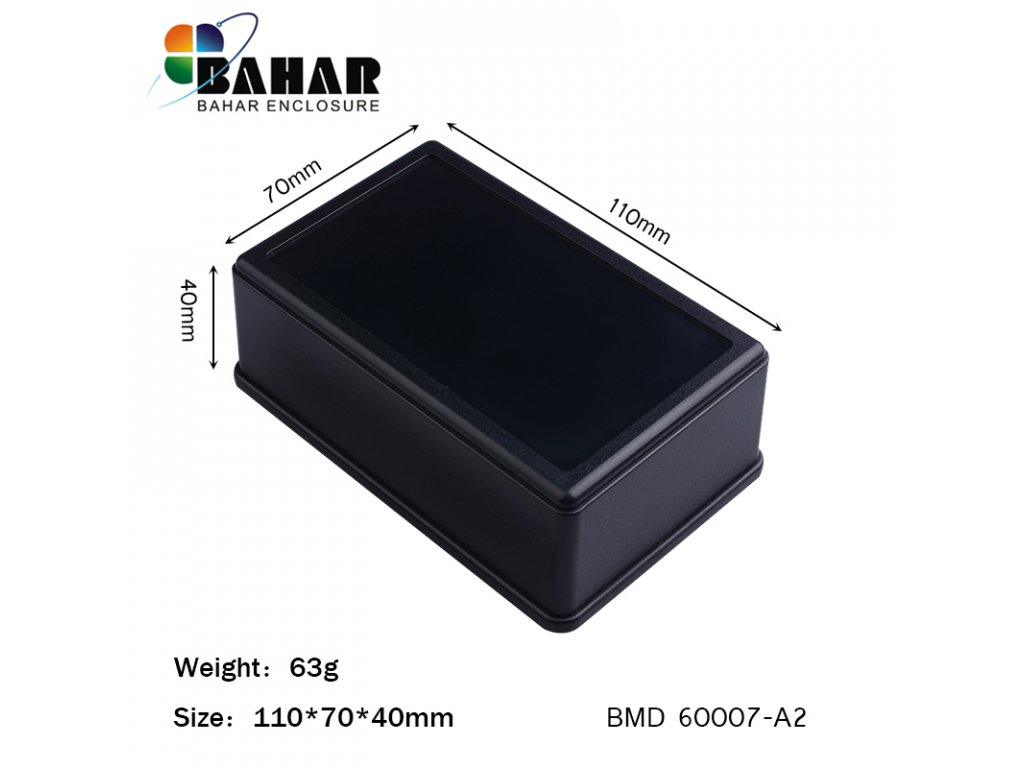 BMD 60007 A2 1