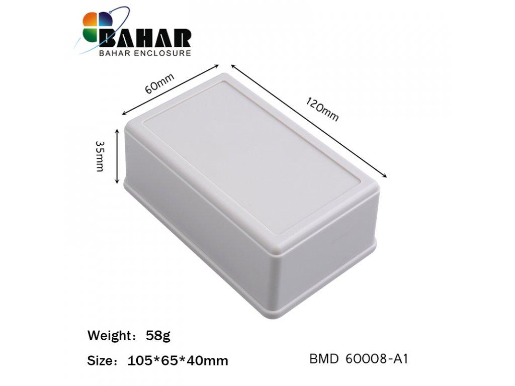 BMD 60008 A1 1