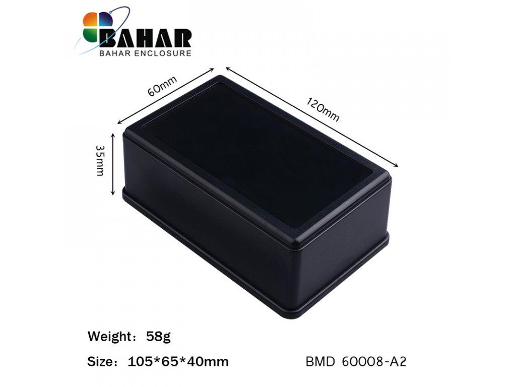 BMD 60008 A2 1