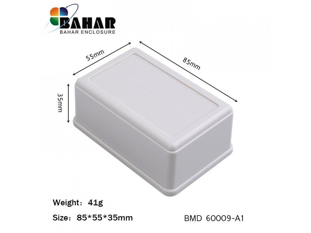BMD 60009 A1 1
