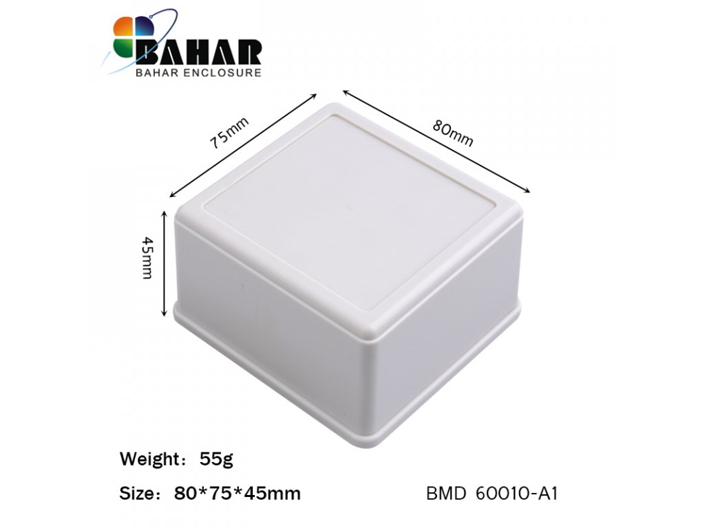BMD 60010 A1 1