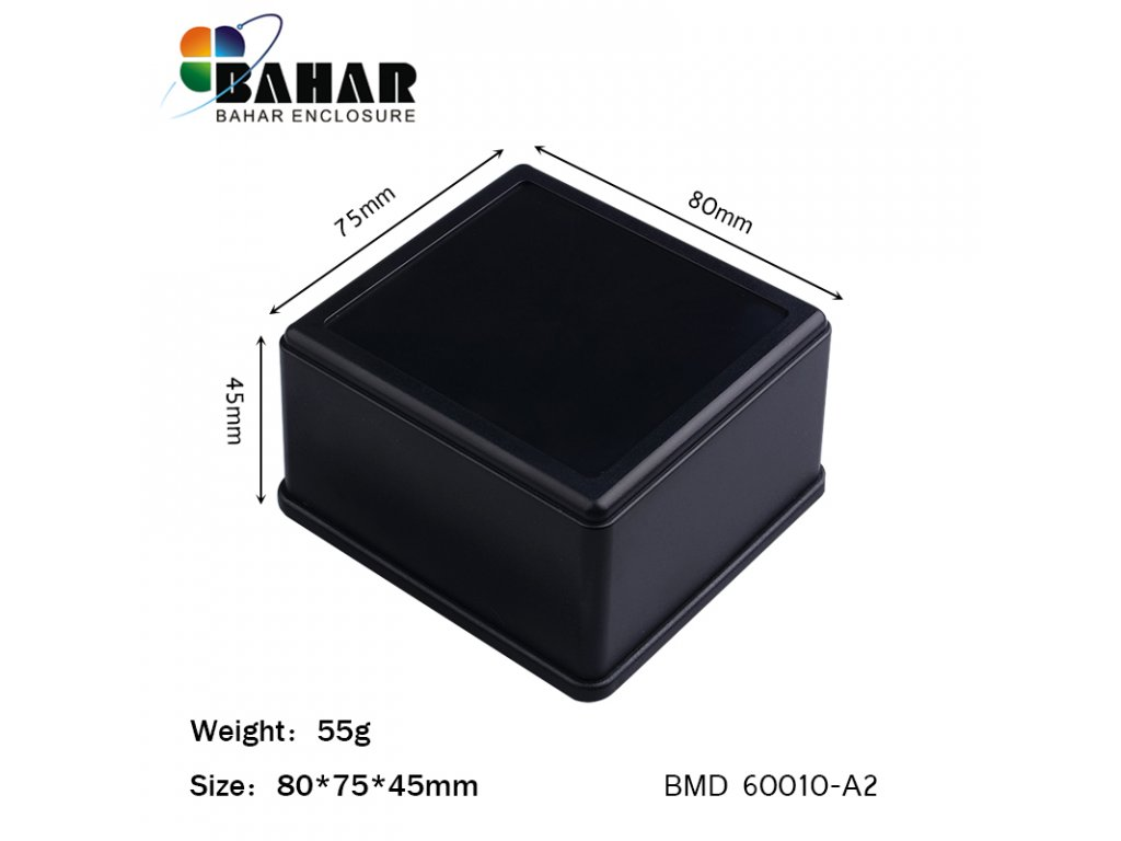 BMD 60010 A2 1