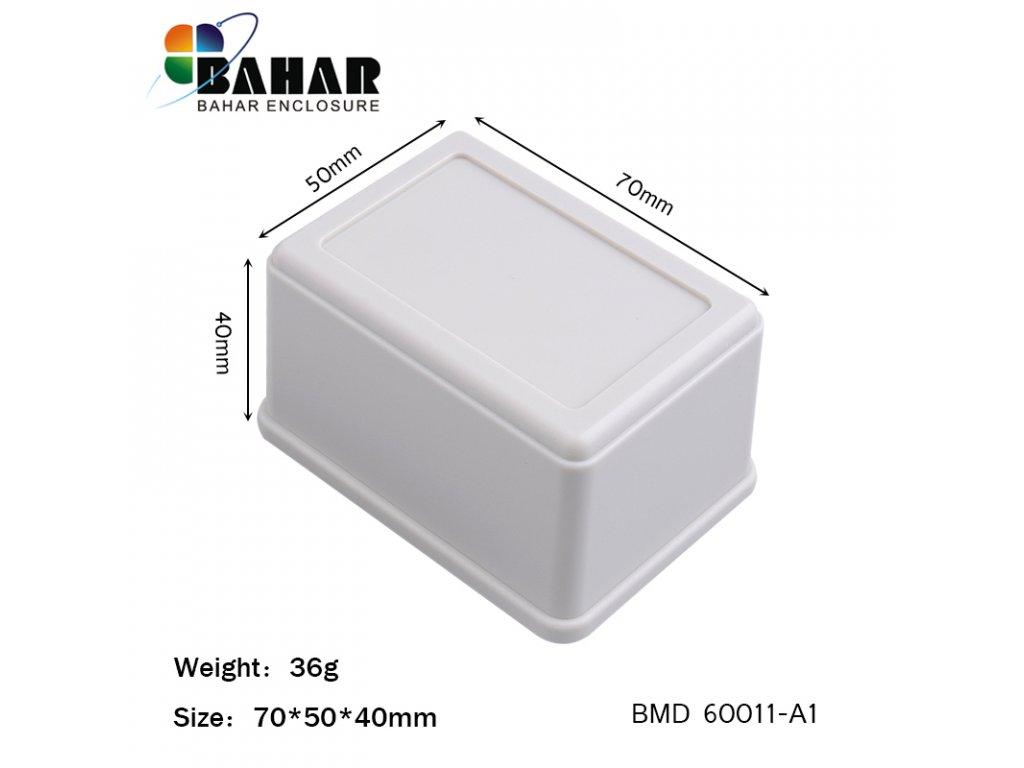 BMD 60011 A1 1