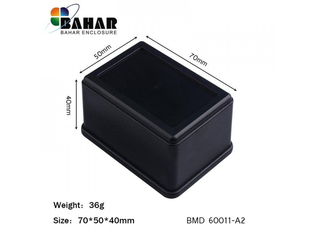 BMD 60011 A2 1