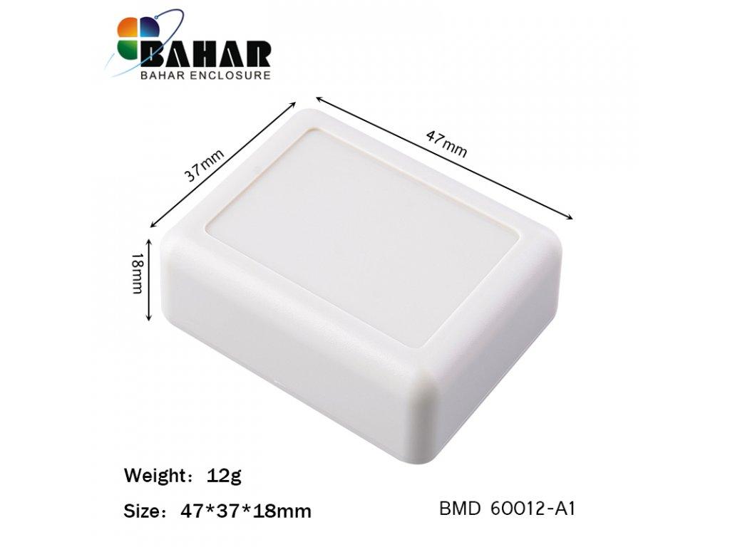 BMD 60012 A1 1