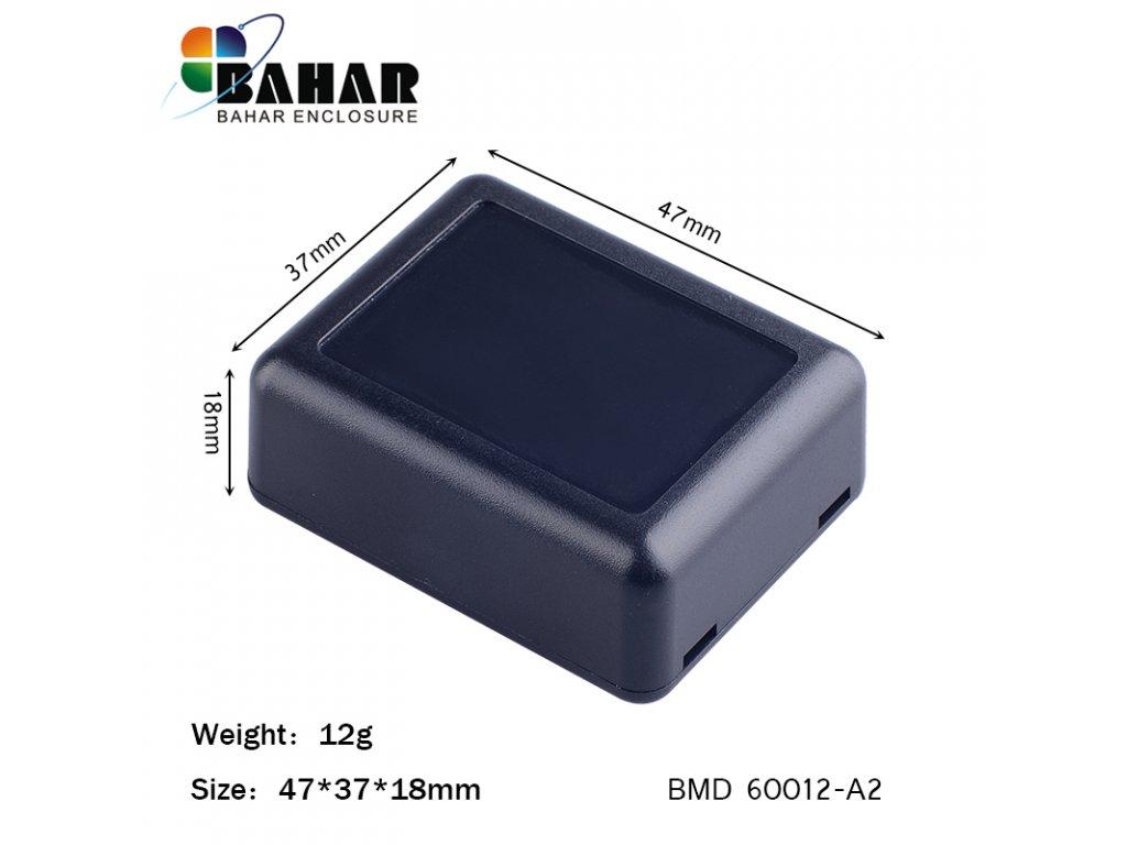 BMD 60012 A2 1