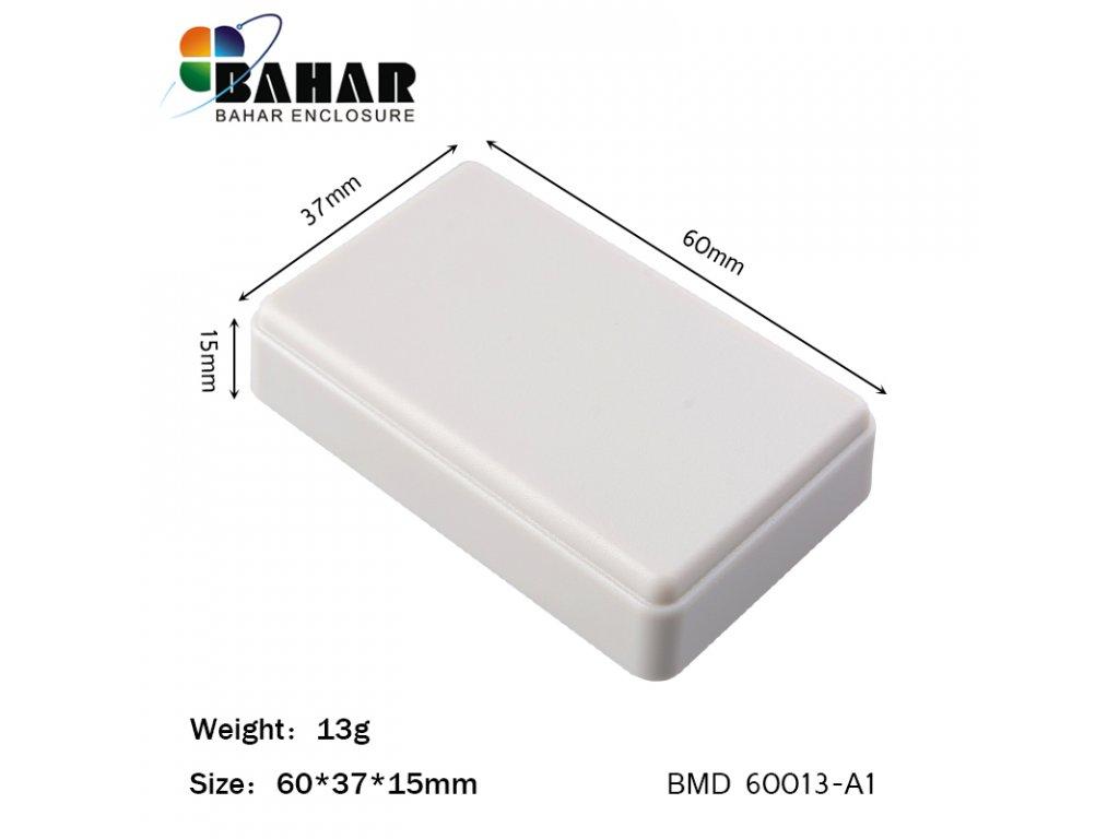 BMD 60013 A1 1