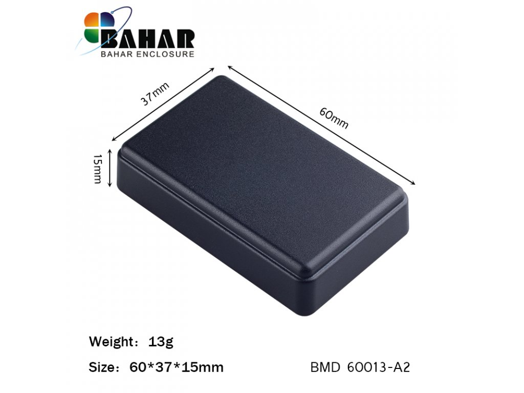 BMD 60013 A2 1