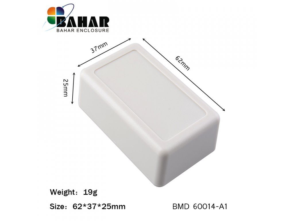 BMD 60014 A1 1