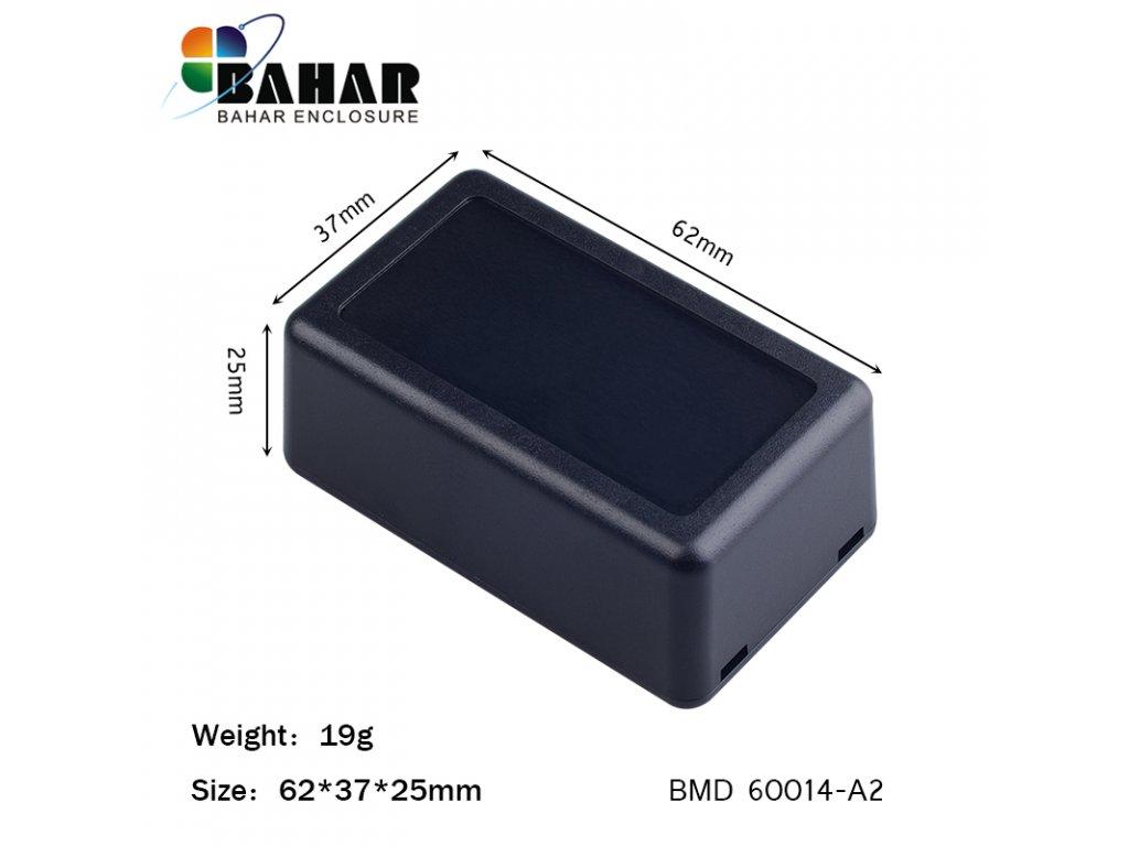 BMD 60014 A2 1