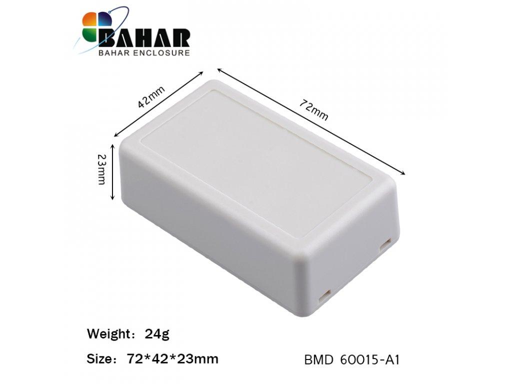 BMD 60015 A1 1
