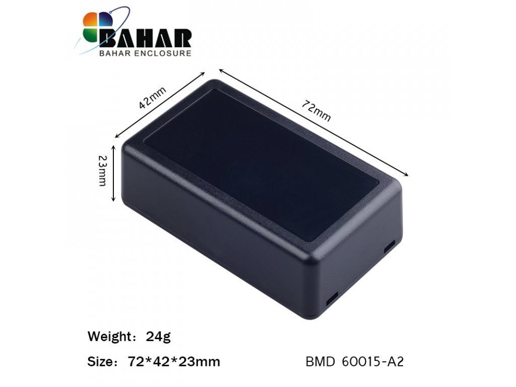 BMD 60015 A2 1