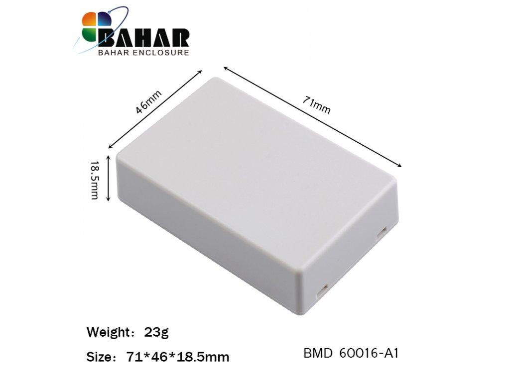 BMD 60016 A1 1