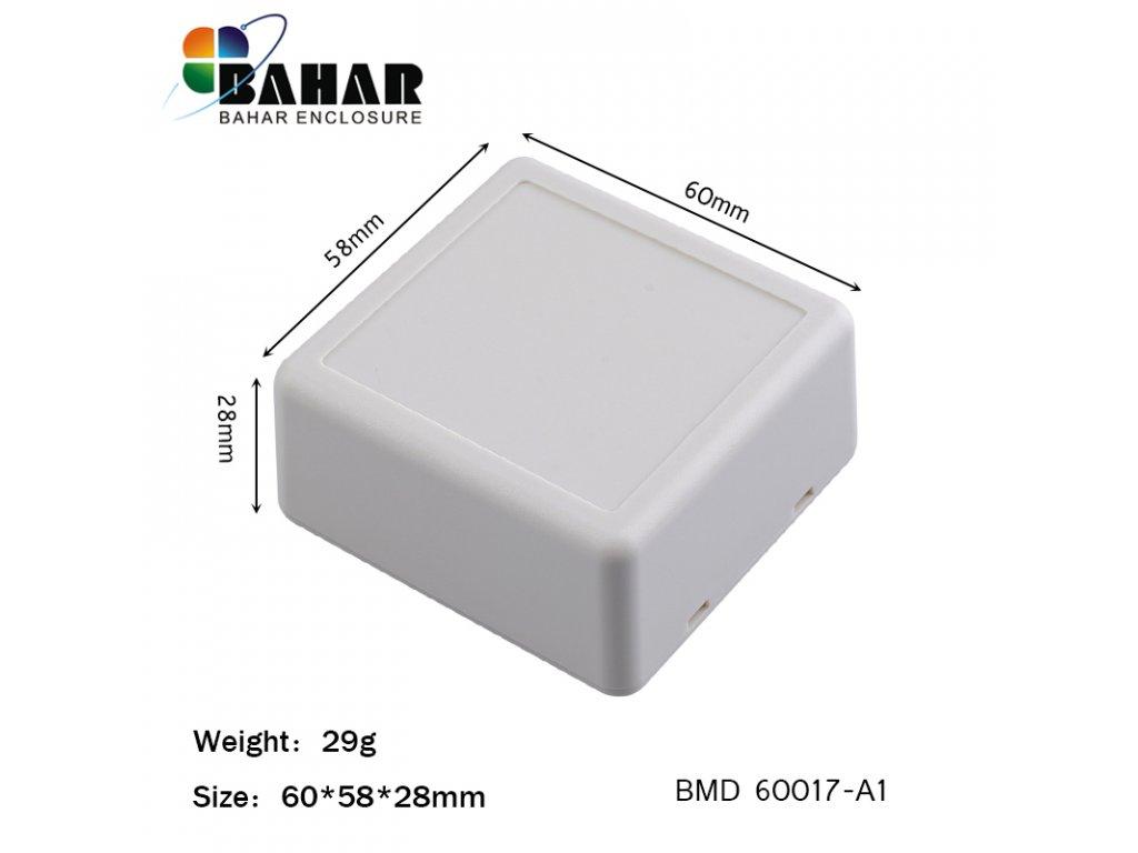 BMD 60017 A1 1