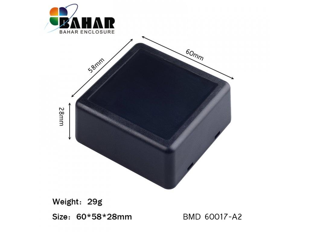 BMD 60017 A2 1