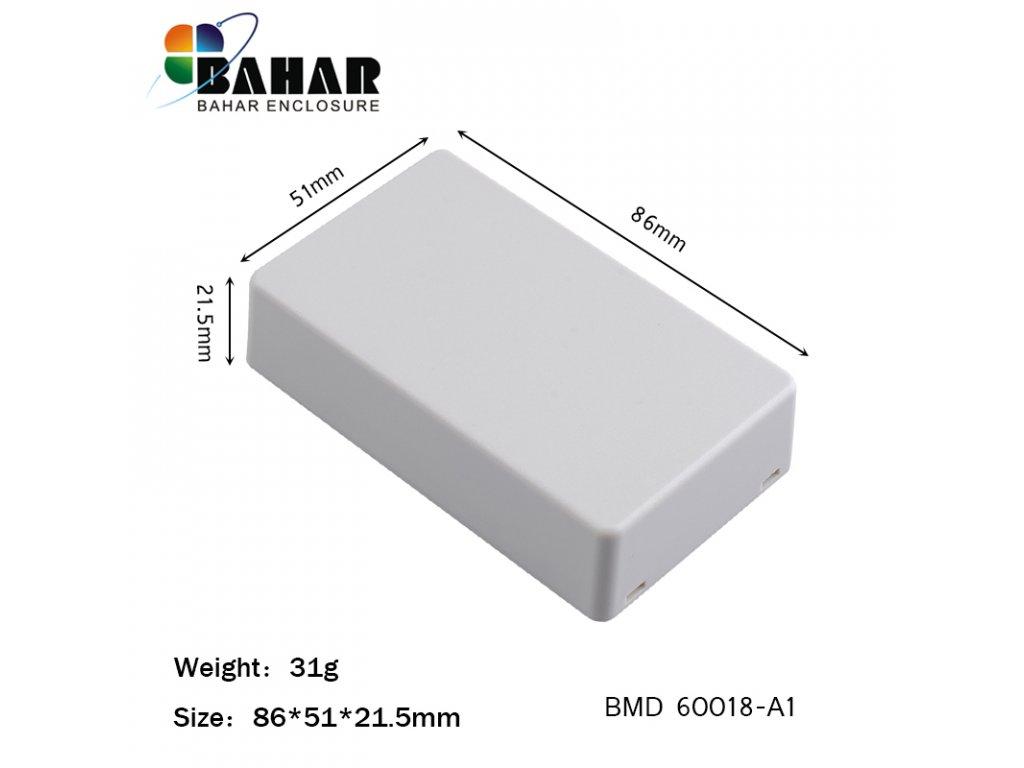 BMD 60018 A1 1