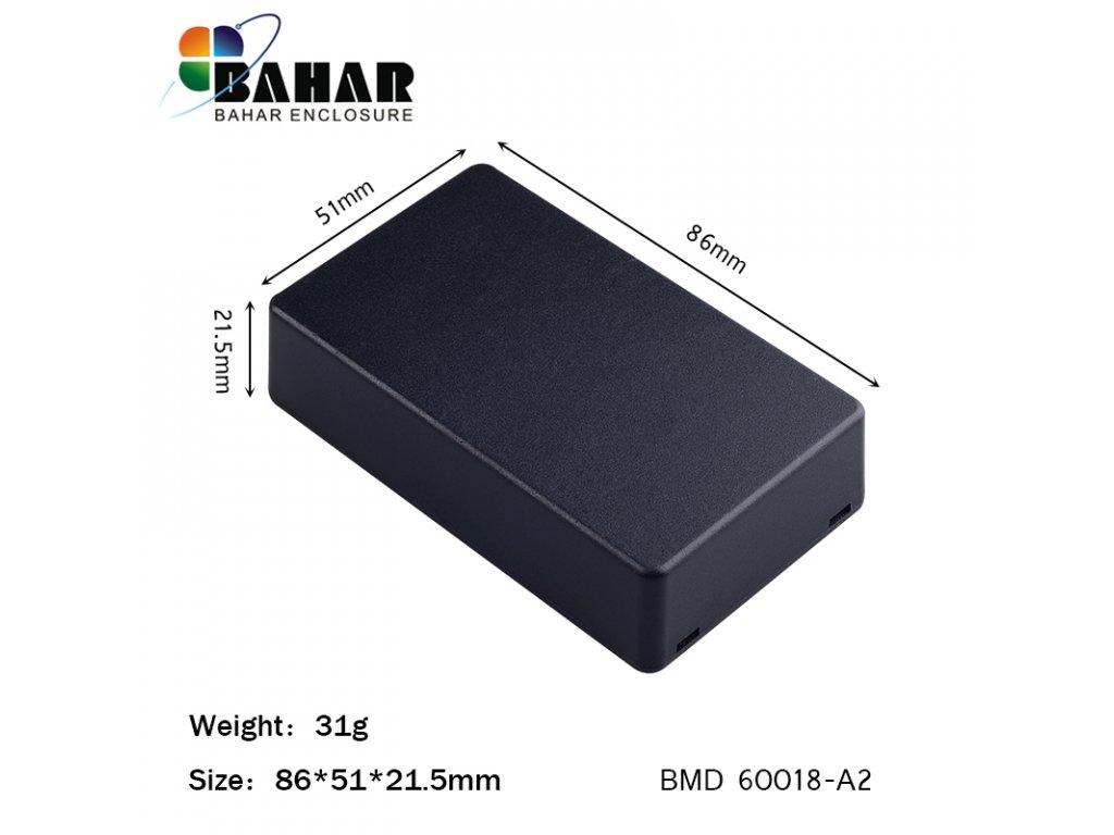BMD 60018 A2 1