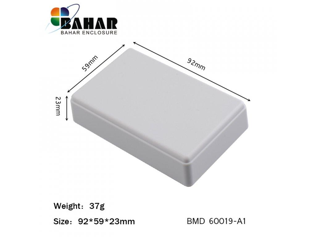 BMD 60019 A1