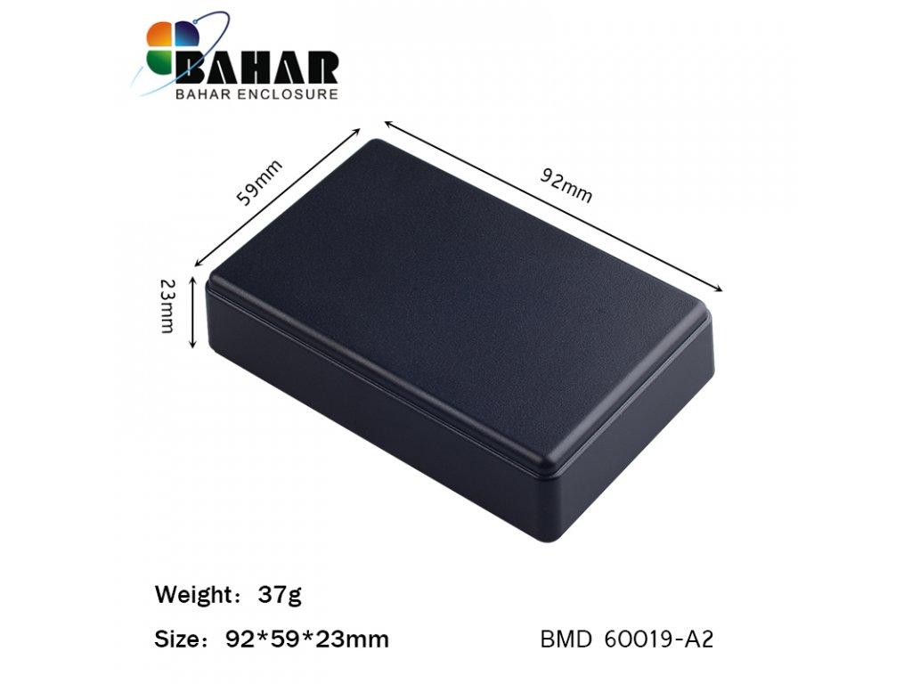 BMD 60019 A2 1
