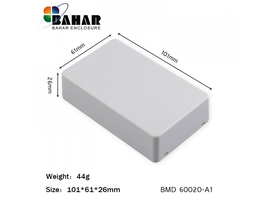 BMD 60020 A1 1