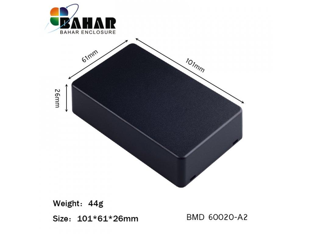 BMD 60020 A2 1