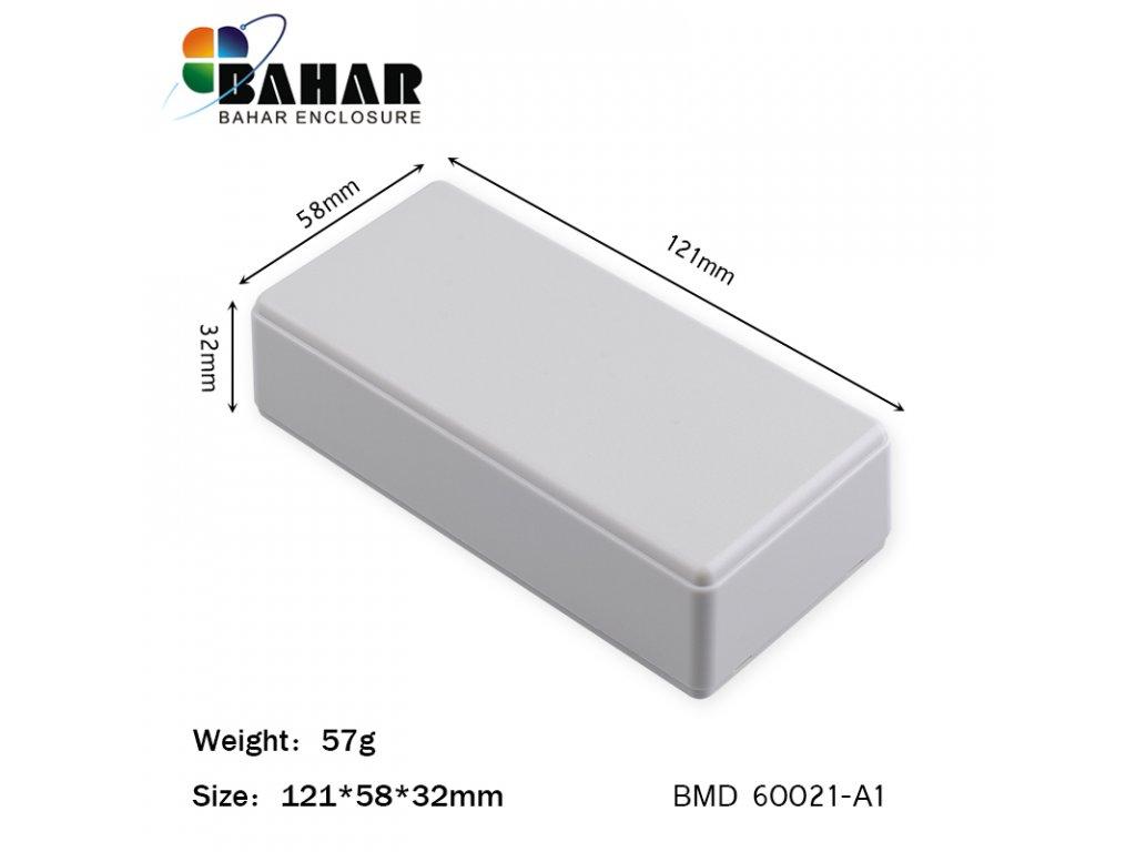 BMD 60021 A1 1