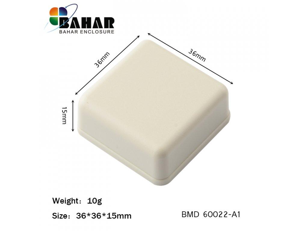 BMD 60022 A1 1
