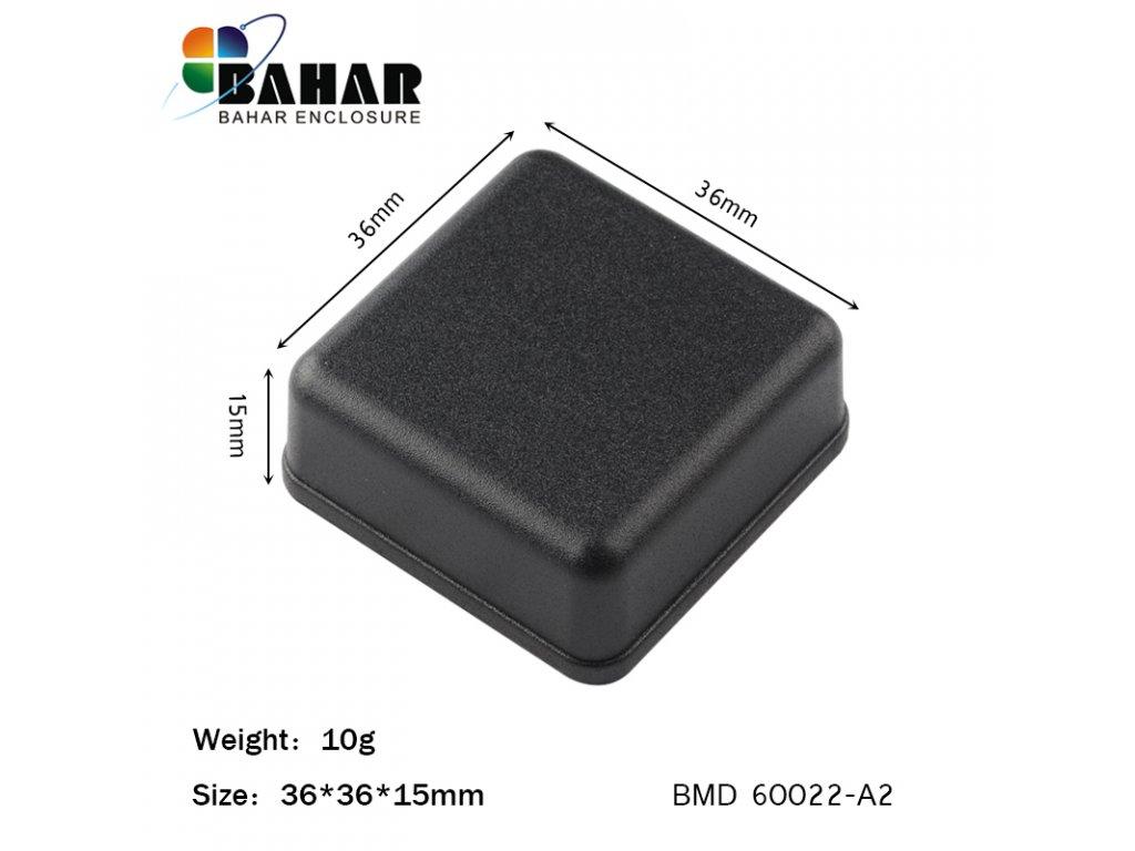 BMD 60022 A2 1