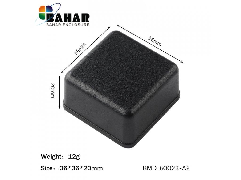 BMD 60023 A2 1