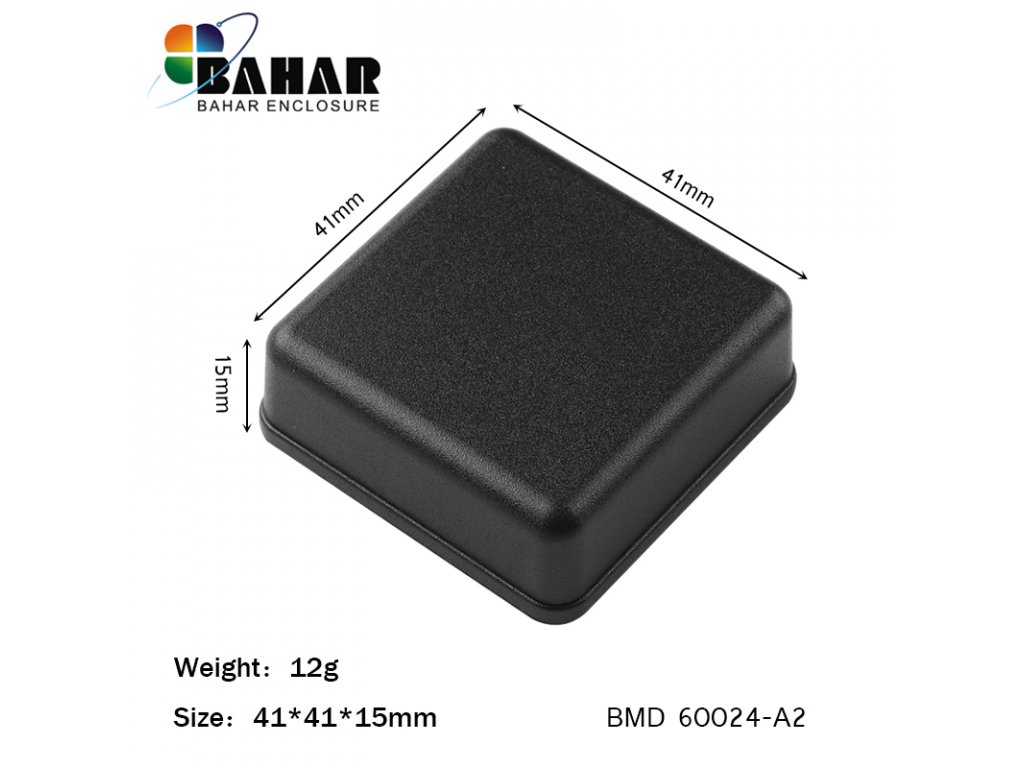 BMD 60024 A2 1
