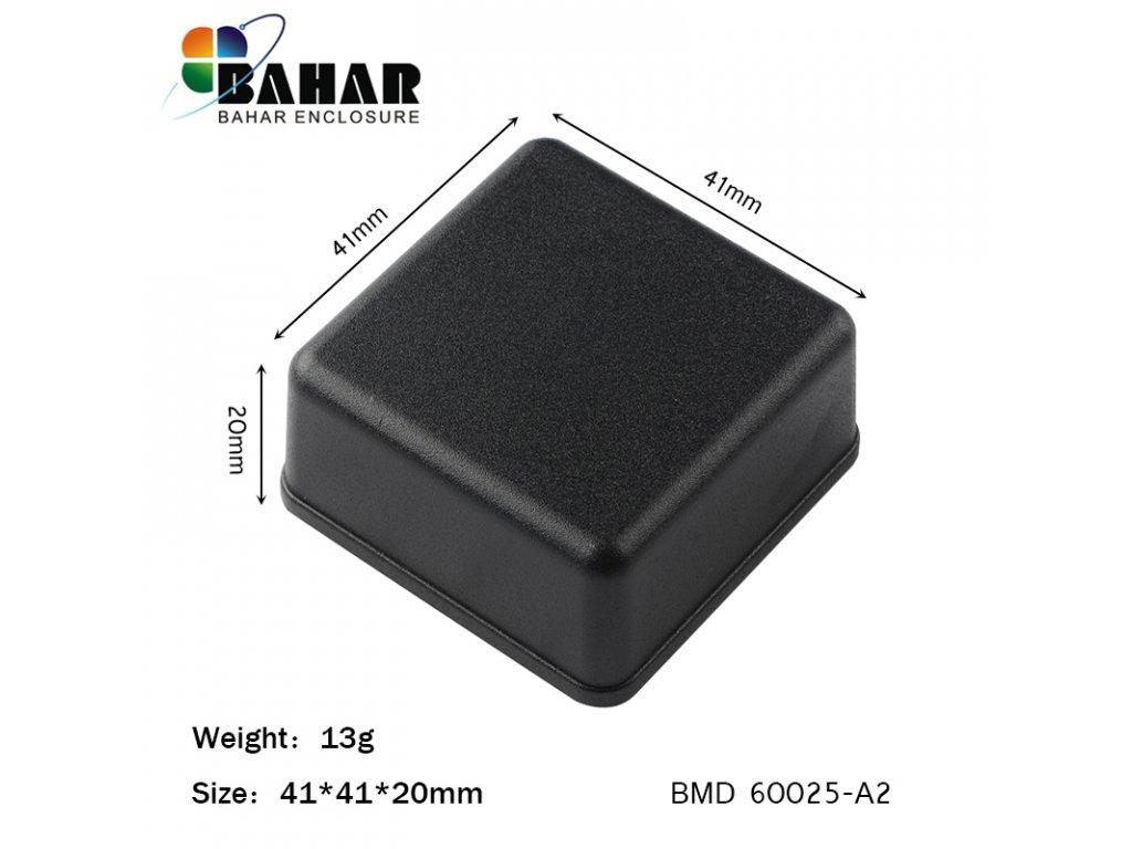 BMD 60025 A2 1