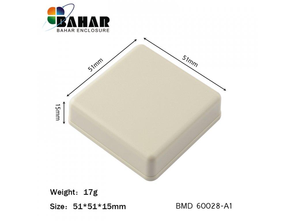 BMD 60028 A1 1
