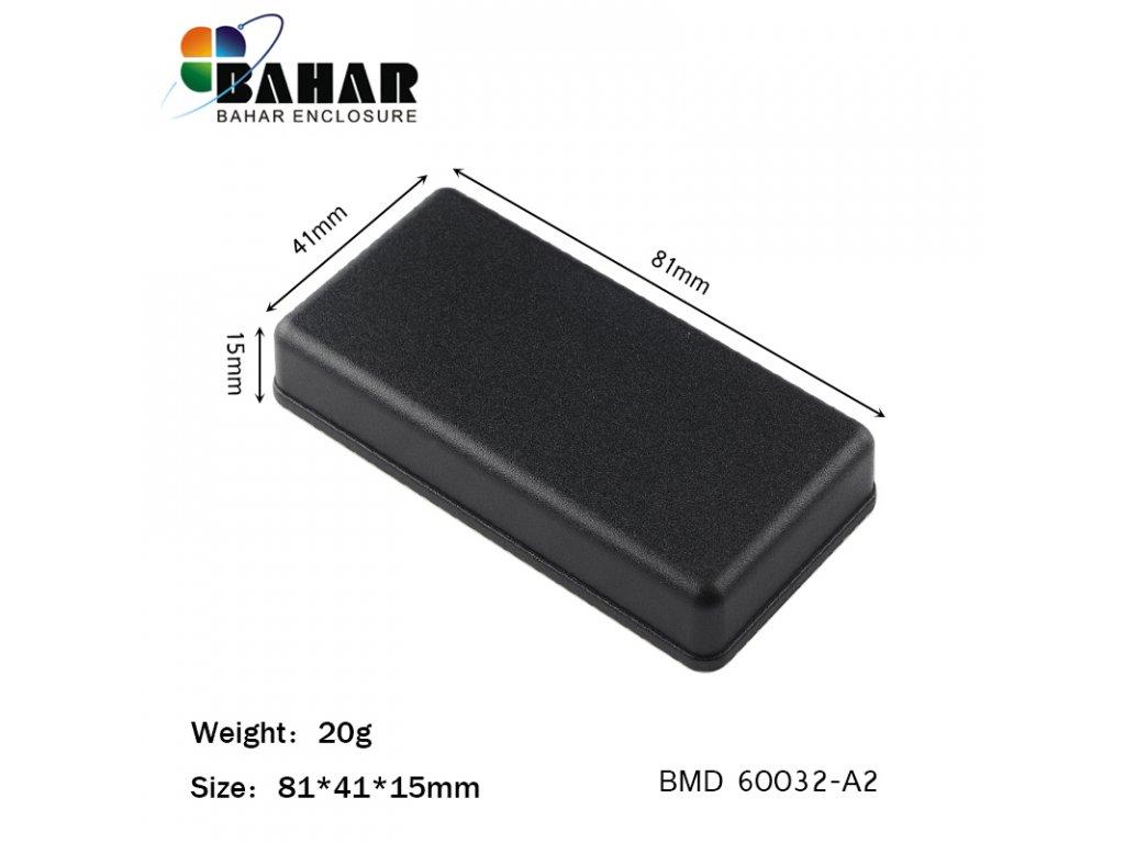 BMD 60032 A2 1