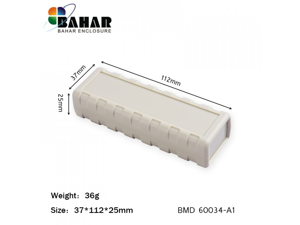 BMD 60034 A1 1
