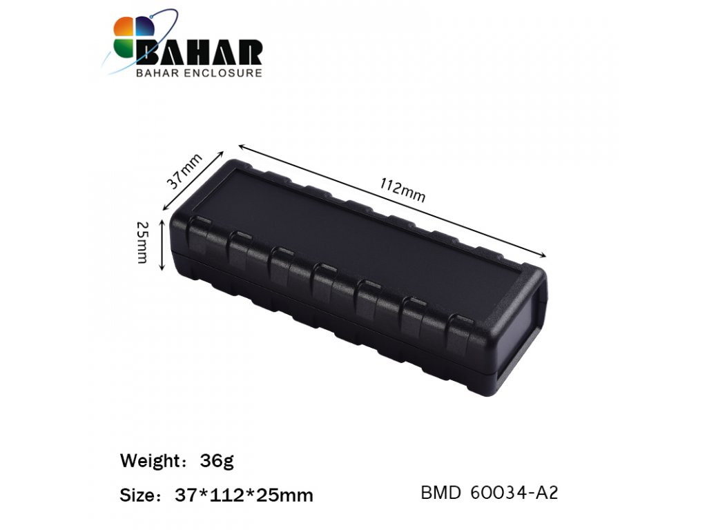 BMD 60034 A2 1