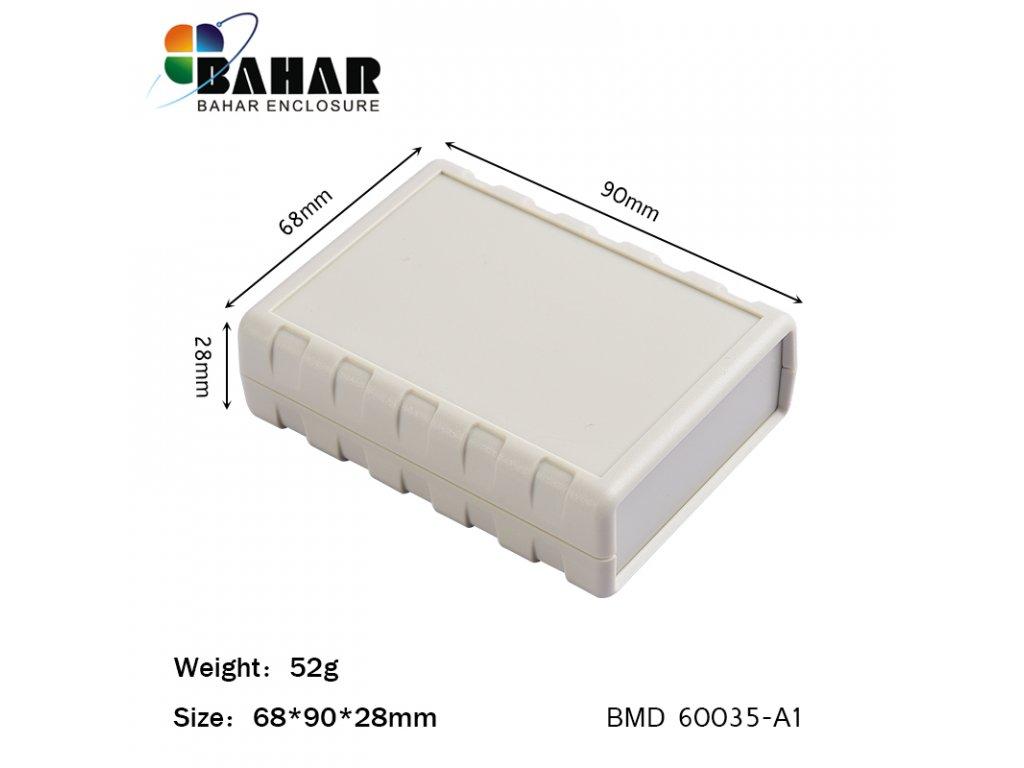 BMD 60035 A1 1