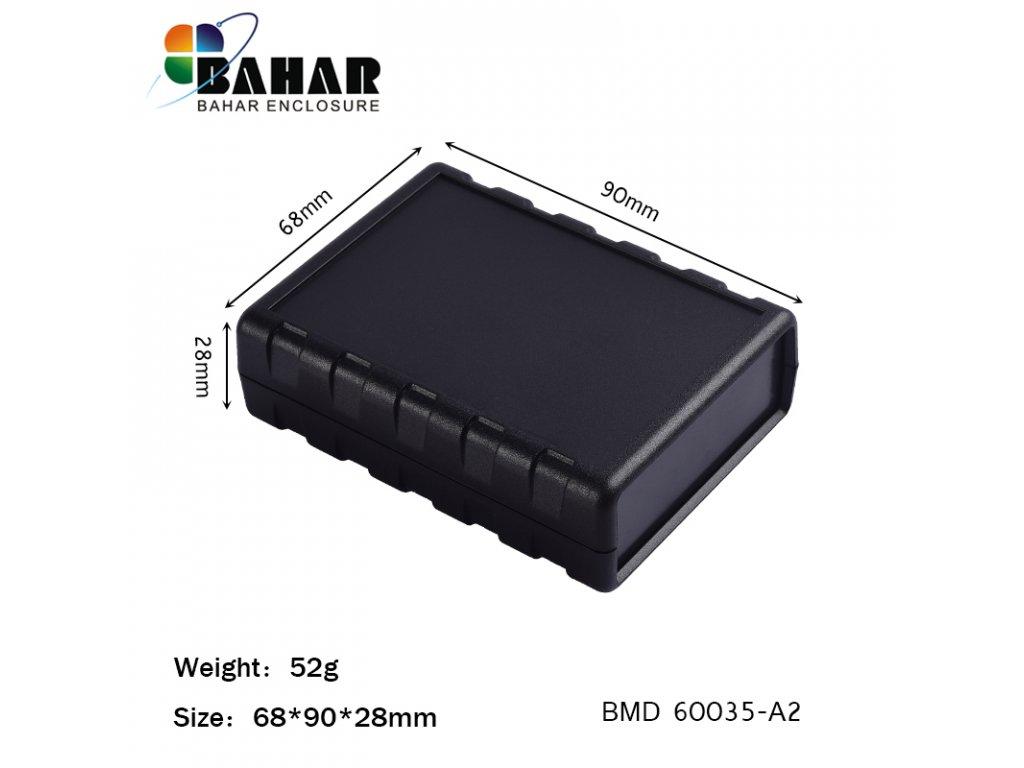 BMD 60035 A2 1