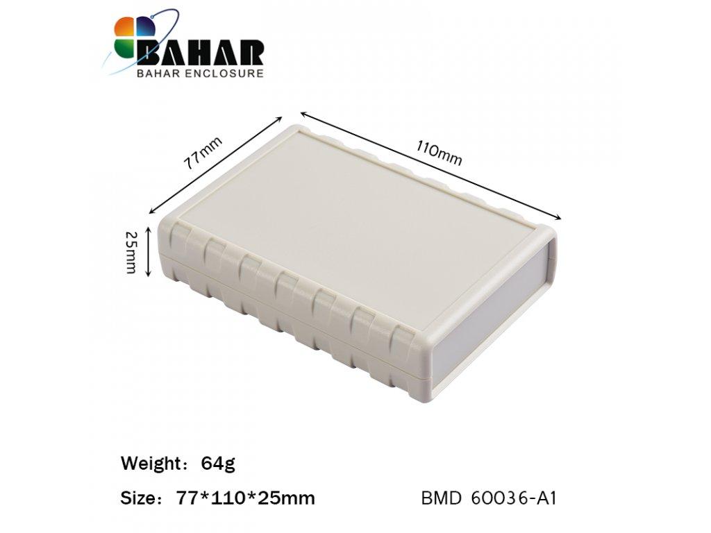 BMD 60036 A1 1