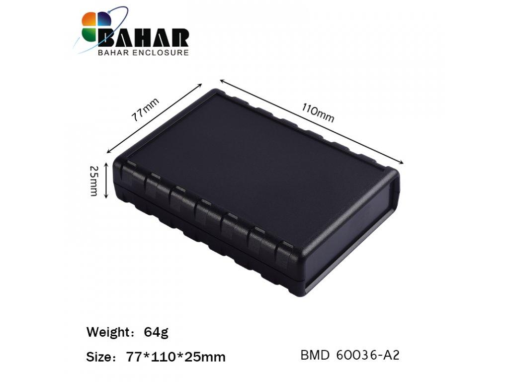 BMD 60036 A2 1