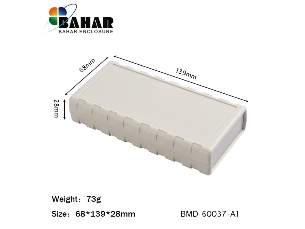 BMD 60037 A1 1