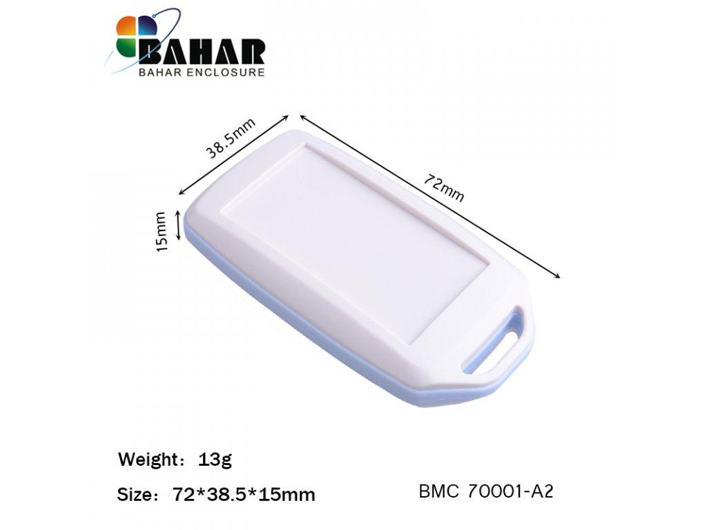 BMC 70001 A2 1